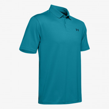 UNDER ARMOUR Polo Majica Performance Polo 2.0
