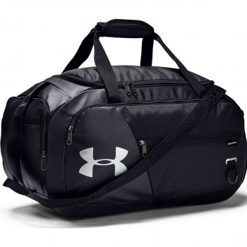 UNDER ARMOUR Torba Undeniable Duffel 4.0 SM