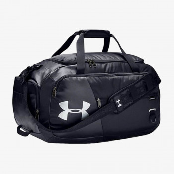 UNDER ARMOUR Torba Undeniable Duffel 4.0 MD