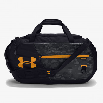 UNDER ARMOUR Torba UA Undeniable 4.0 Duffle MD