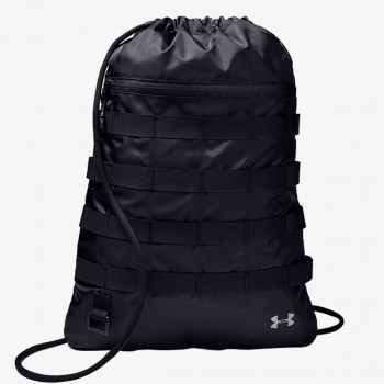 UNDER ARMOUR Vrećica za trening UA Sportstyle Sackpack