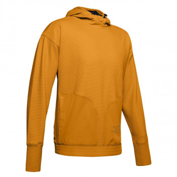 UNDER ARMOUR Dukserica UA PURSUIT PULLOVER HOODY