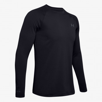 UNDER ARMOUR Majica dugih rukava Packaged Base 2.0 Crew