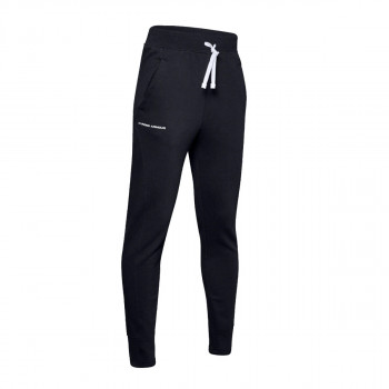 UNDER ARMOUR Donji dio trenerke Rival Jogger