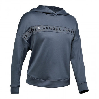 UNDER ARMOUR Dukserica TECH TERRY HOODY