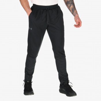 UNDER ARMOUR Donji dio trenerke MK1 Warmup Pant