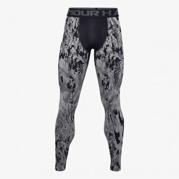 UNDER ARMOUR Helanke UA Armour HG 2.0 Print Lgs