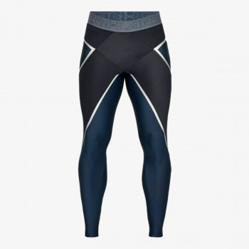 UNDER ARMOUR Helanke PROJECT ROCK CORE LEGGING