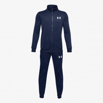 UNDER ARMOUR Dukserica UA Knit Track Suit