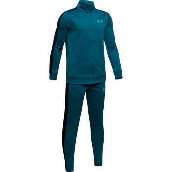 UNDER ARMOUR Trenerka Knit Track Suit