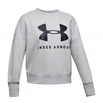 UNDER ARMOUR Dukserica SPORTSTYLE FLEECE