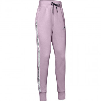 UNDER ARMOUR Donji dio trenerke SportStyle Fleece Pant