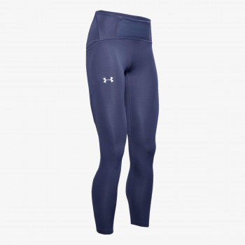 UNDER ARMOUR Helanke W UA Qualifier Speedpocket Perforated An