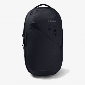UNDER ARMOUR Torba UA Guardian 2.0 Backpack