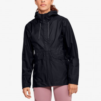 UNDER ARMOUR Jakna UA CLOUDBURST SHELL