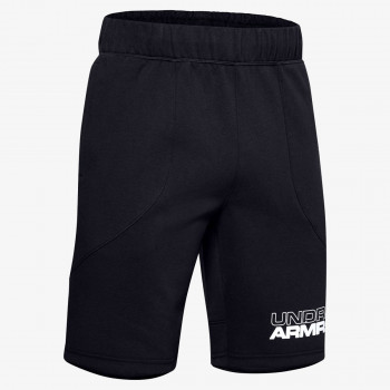 UNDER ARMOUR Šorc UA BASELINE FLEECE SHORT