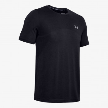 UNDER ARMOUR Majica Seamless SS