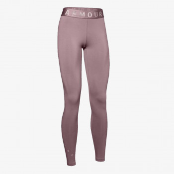 UNDER ARMOUR Helanke Favorite Graphic Legging