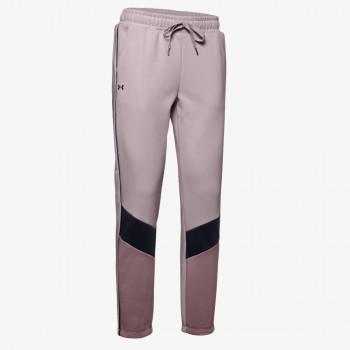 UNDER ARMOUR Donji dio trenerke Double Knit Pant