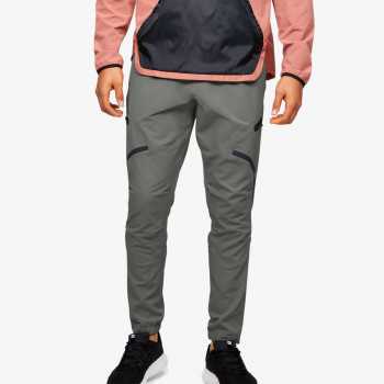 UNDER ARMOUR Donji dio trenerke UA FLEX WOVEN CARGO PANTS