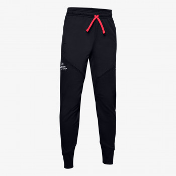 UNDER ARMOUR Donji dio trenerke UNDER ARMOUR Donji dio trenerke UNDER ARMOUR Donji dio trenerke CURRY WARMUP PANT