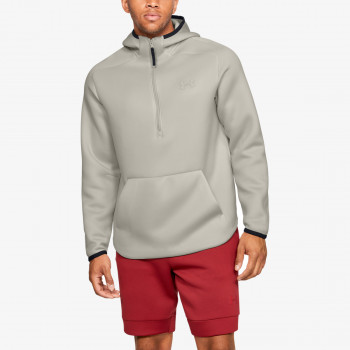 UNDER ARMOUR Dukserica UA /MOVE 1/2 HOODIE