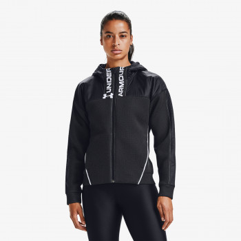 UNDER ARMOUR Dukserica Move FZ Hoodie