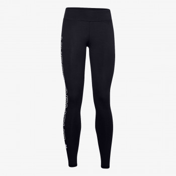 UNDER ARMOUR Helanke UA Favorite WM Leggings