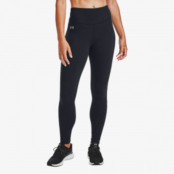 UNDER ARMOUR Helanke UA Favorite Legging Hi Rise