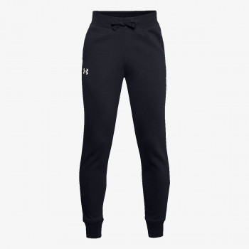 UNDER ARMOUR Donji dio trenerke UA RIVAL COTTON PANTS