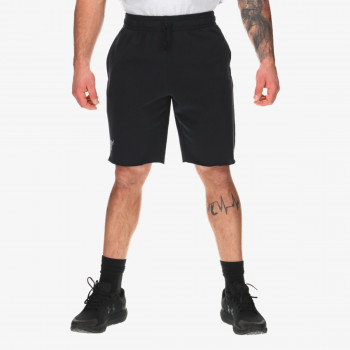 UNDER ARMOUR Šorc UA Project Rock Terry Shorts