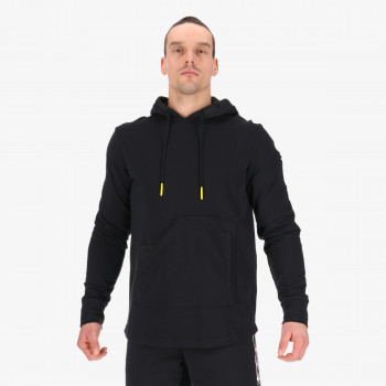 UNDER ARMOUR Dukserica CURRY UNDRTD UTILITY HOODY