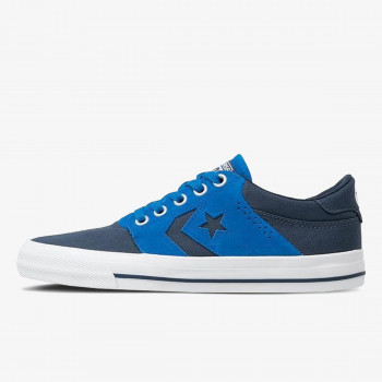 CONVERSE Patike CONS TRE STAR