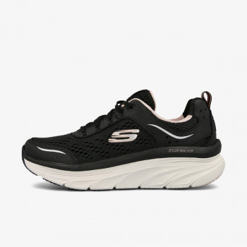 SKECHERS Patike D'LUX WALKER-INFINITE MOTION
