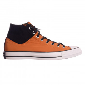CONVERSE Patike CHUCK TAYLOR ALL STAR MA-1 ZIP