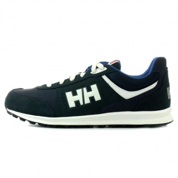 HELLY HANSEN Patike BACKTRACK