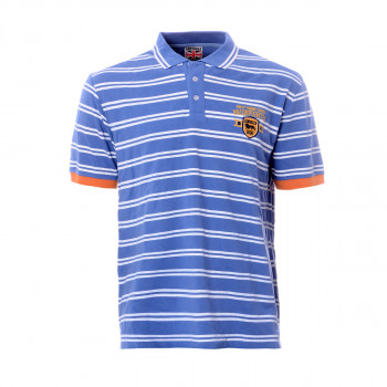 LONSDALE Polo Majica LONSDALE MENS POLO