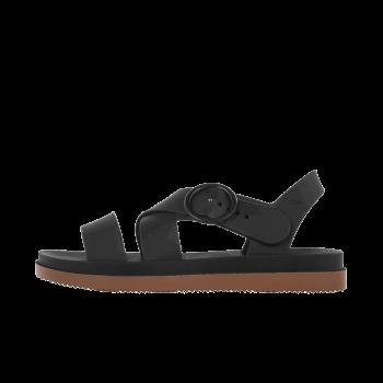 ZAXY Sandale ZAXY STREET FEM