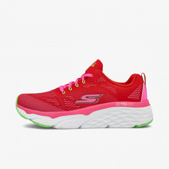 SKECHERS Patike MAX CUSHIONING ELITE-SPARK