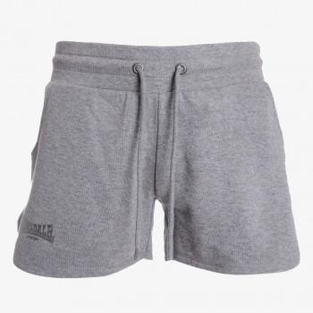 LONSDALE Šorc Lonsdale W Shorts
