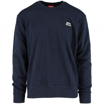 SLZ F18 MENS SWEAT SHIRT