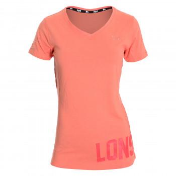 LONSDALE Majica LADY F19 TEE
