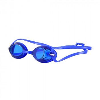 ARENA Naočare za plivanje DRIVE 3 GOGGLE