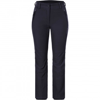 W. OUTI SOFTSHELL TROUSER