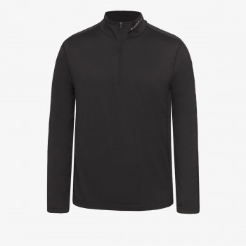 M. ROBIN THERMAL 1/2 ZIP