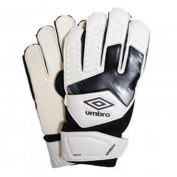 UMBRO Golmanske rukavice NEO CLUB GLOVE