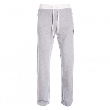 CHAMPION Donji dio trenerke LONG PANTS