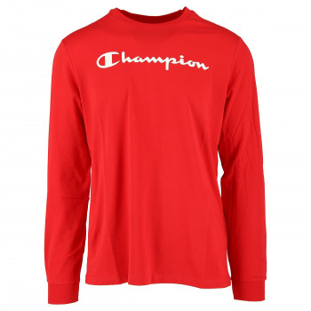 CHAMPION Majica dugih rukava LONG SLEEVE CREWNECK T-SHIRT