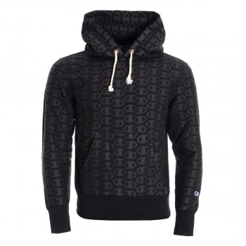 CHAMPION Dukserica Hooded Sweatshirt