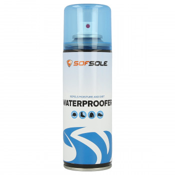 SOFSOLE Sprej SV SOF SOLE WATER PROOFER - 200 ML